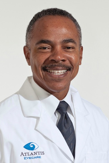 Dwayne K. Logan, MD